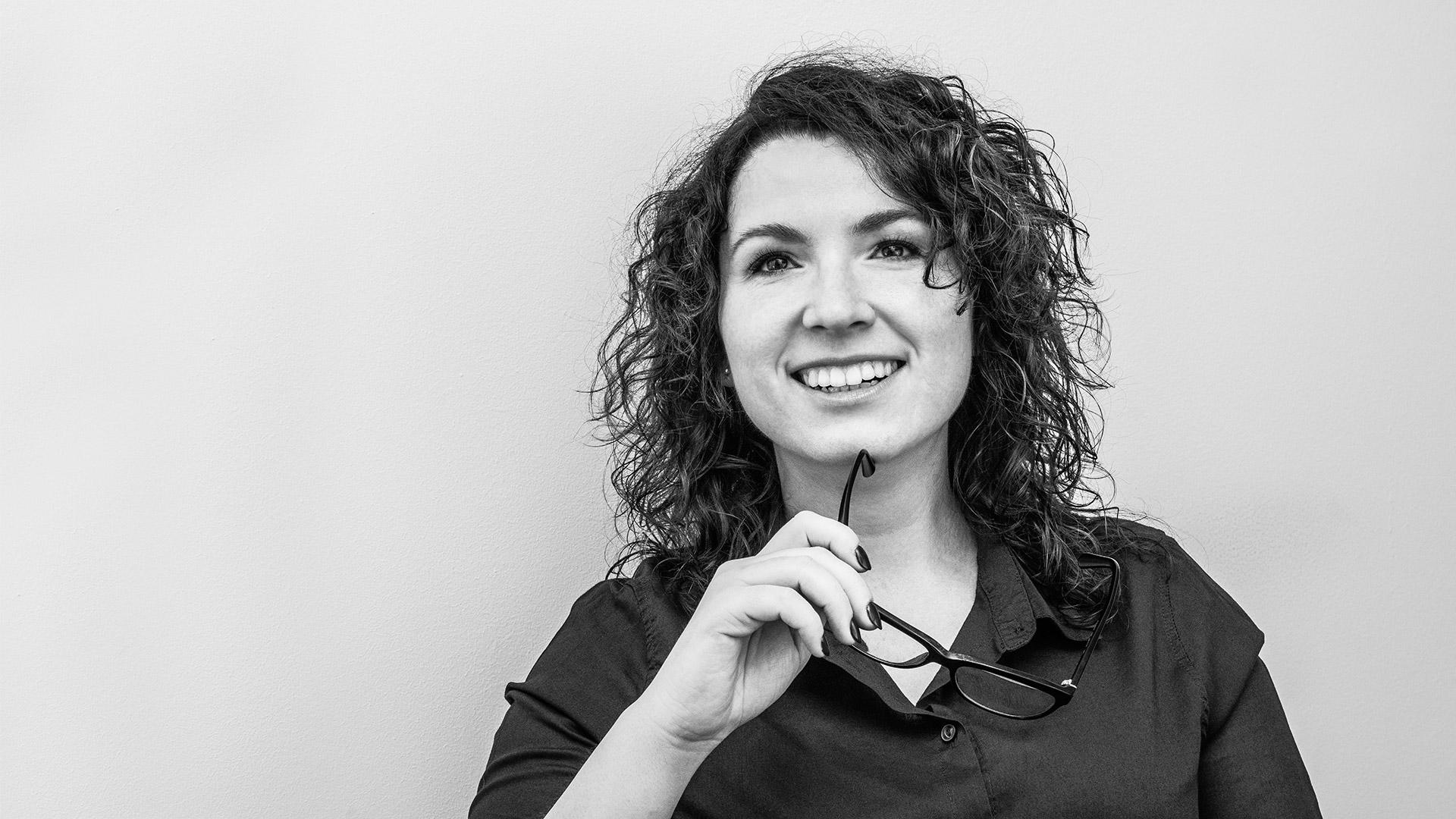Gabinet Psychoterapii iPomocy Psychologicznej - Dominika Sielicka